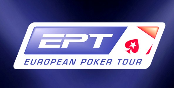 EPT Barcellona: Luca Fiorini punta al final table