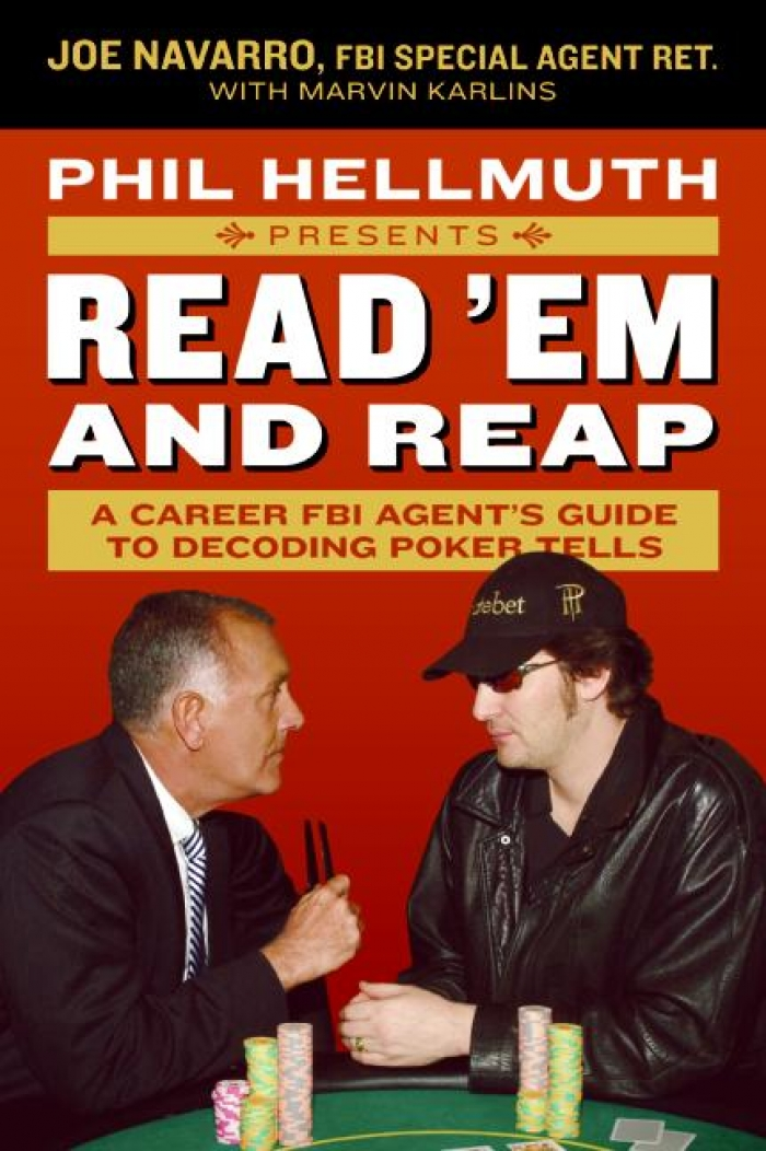 Read'Em and Reap