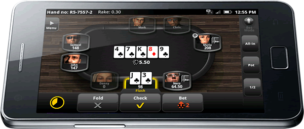 android-poker-samsung2