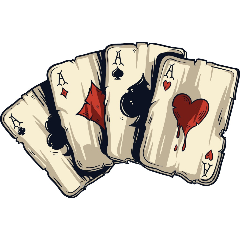 Rustic_Poker_Cards
