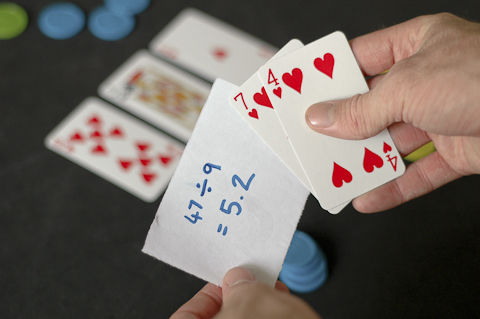 Calculate-Pot-and-Hand-Odds-in-Limit-Hold-'Em-Poker-Step-4