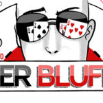 Strategia del Poker : Il Bluff
