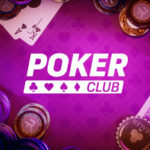 Poker Club sarà disponibile dal 19 novembre per PC, PlayStation 5 e Xbox Series X/S